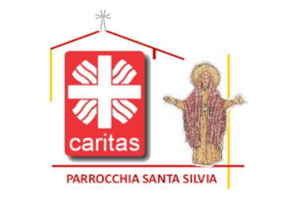 Centro Ascolto Caritas
